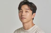 「理想老公」冠軍是孔劉或玄彬?20大讓女人融化想嫁的韓國歐巴