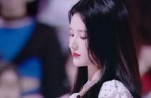 滿滿青春美少女!《創造營2020》超強實力美貌人氣選手Top 10