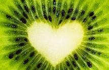 天然保養就吃它!網熱議夏日超美味水果 奇異果「營養小金礦」奪冠