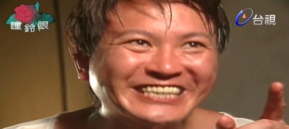八年級電視兒童進來!盤點十部超獵奇「台灣類戲劇」你看過幾個?