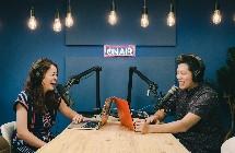 聲音潮流當紅炸子雞都在這!20大網友熱議Podcast主持人
