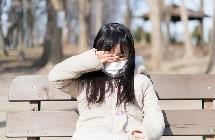 原來網友這麼想!網路上最夯的十大「流感話題」來了