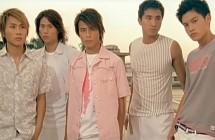 天團5566新歌快練唱!10大傳說神曲《我難過》VS《無所謂》誰冠軍?