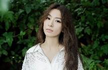 她的歌絕對不是「無人知曉」 Hebe田馥甄的10年女神之路