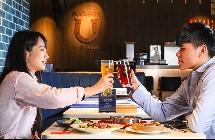 Chill一下!小酌也要好好吃 10大網友熱議精釀啤酒餐廳