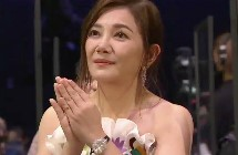 梁靜茹又錯過!金曲獎欠她們一座國語女歌手!十大網友熱議名單獨家揭曉
