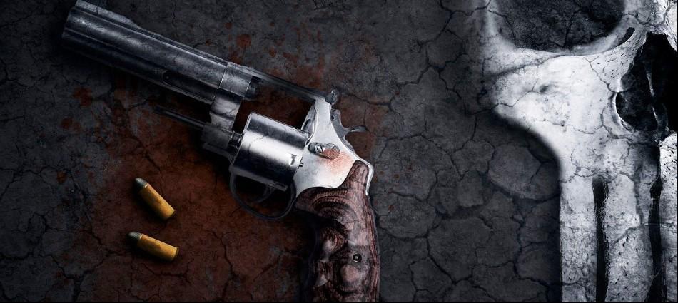 廢死就該死?人魔可教化?引爆網友死刑論戰的十大驚悚命案
