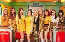 2020 K-POP戰場在這裡!15大網友熱議韓團正規專輯
