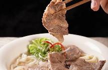 皇家傳承好吃嗎?2020台北牛肉麵節得獎店家誰最夯?獨家網路聲量排行出爐