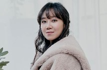 有一種美叫越看越美!韓國演藝圈10大「第二眼美女」魅力爆棚