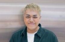 娛樂記者躍升2020爆紅YouTuber!正能量代表「關韶文」合體朋友超圈粉