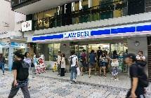 先別管唐吉訶德了!台灣網友敲破碗希望來台展店20大日本品牌