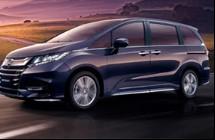 多功能休旅車「MPV」挑選指南大公開!聲量、掛牌數冠軍車款揭曉