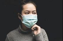 本土疫情延燒!十大防疫政策「外出戴口罩」網路聲量不是第一