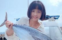 悶壞了嗎?台灣十大超夯野味生態、釣魚釣蝦YouTuber 在家防疫也能重返大自然美好!