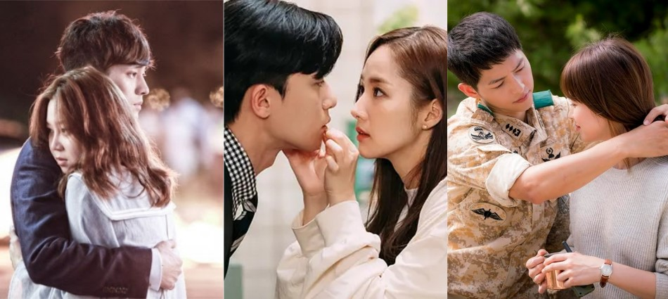 韓語入侵台灣了?在台流行的熱門韓國用語Top 20