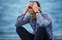 全世界最不幸的人是我!讓年輕上班族不爽的十大「疫情爛事」