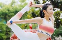 在家跟著他們舒展身心靈!10大網友熱議瑜珈線上教學頻道
