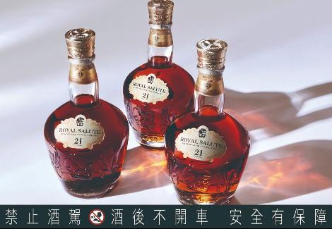 頂級威士忌之王是它!獲得網友高評價TOP威士忌品牌