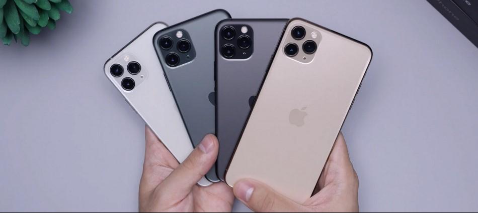 iPhone一定要裸機!果粉10大堅持行為 這就是信仰的力量