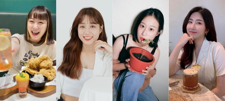 台韓文化狂吸眼球!紅透半邊天的在台韓國YouTuber Top 10