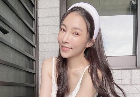 「美貌、演技、話題」誰最強!網路最夯本土劇女演員冠軍出爐