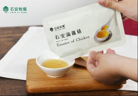 健康愛顧!15大網路熱議滴雞精品牌 口味評比PK總整理