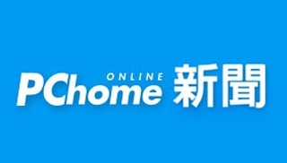 【PChome新聞】你下載了多少個?網友激推十大「討論量爆棚App」夯到爆