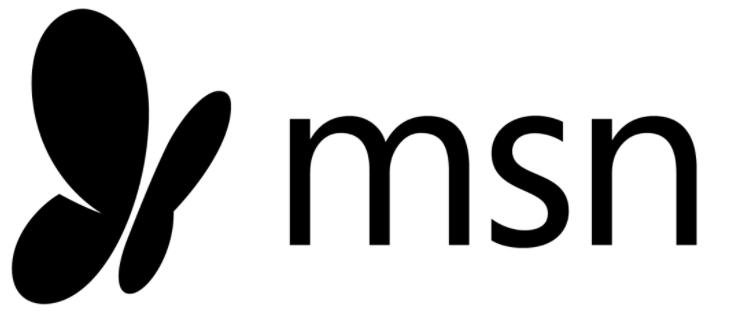 【MSN生活】十大餐桌禮儀調查!飯桌上這些行為超NG,發出咀嚼聲只排第二