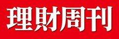 【理財周刊】航運股聲量、股價雙雙火熱 台股熱門討論度TOP10股票排名