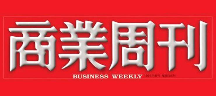 【商周】暑假去台南,不要只吃牛肉湯!台版「亞馬遜河」、歐風博物館...台南人氣最高的10大景點