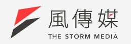 【風傳媒】中華隊男選手大集合!盤點台灣人最熱議的20大奧運天菜國手,「麟洋CP」人氣僅排第3名
