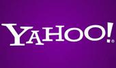 【Yahoo新聞】網友最愛節目主持人風雲榜登場!亞洲舞王羅志祥不敵亞洲統神張嘉航!