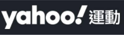 【Yahoo運動】YouTuber陳彥婷生了!挑戰戶外育兒發現「橫著走」很重要