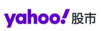 【Yahoo股市】年後轉職、換跑道先求心安!網友熱議10大幸福「安心產業」來了