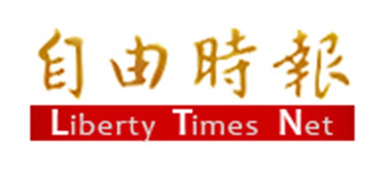 【自由時報】蔡政府上任將滿週年 網友好評度最高閣員竟是他!