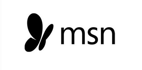【MSN】2021鄉民十大新年新希望出爐!其中4個跟疫情有關係
