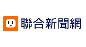 【聯合新聞】每一個孩子都值得被愛!盤點台灣十大兒童守護「天使系」企業與YouTuber