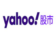 【YAHOO股市】美國馬鈴薯好好吃!揭密台灣人為何愛吃它 11間激推神仙美食餐廳誘人到爆
