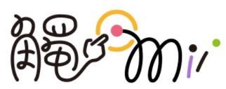 【觸mii】年後轉職、換跑道先求心安!網友熱議10大幸福「安心產業」來了
