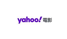 【Yahoo電影】為何大家都愛吳慷仁?金鐘視帝擄獲粉絲的5魅力、10神作大解密