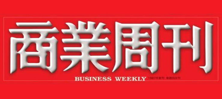 【商周】不用去日本,也有和牛吃到飽!Buffet越開越多,這三間特色餐廳網友大推