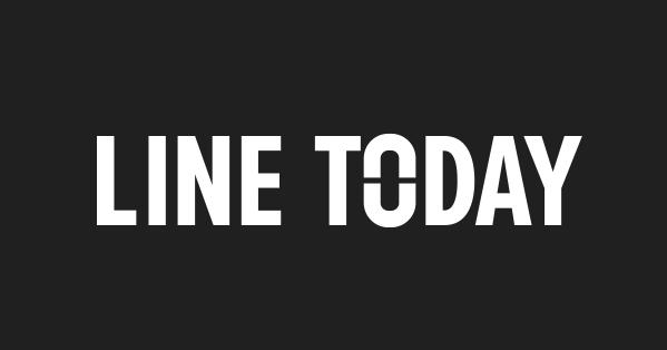 【Line Today】蔡英文就職一週年!內閣人物網路風雲排行榜全解密!