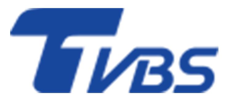 【TVBS新聞】第五名竟然被罵爛尾?盤點2017上半年十大人氣陸劇!