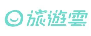 【東森旅遊雲】新版本網路十大人氣拉麵 屯京奪冠、一風堂拿下第2名