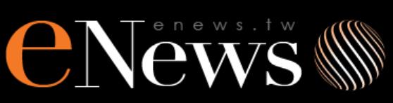 【eNews】只看介面「潮」挑數位帳戶?鎖定「3大挑選重點」滾出第一桶金