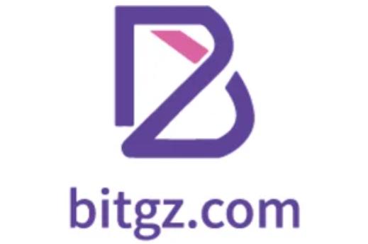 【bitgz】蒼藍鴿只排第二!十位「大砲醫師」戰力滿點 評論時事超犀利