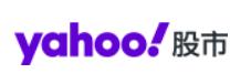【Yahoo股市】有潛力成為綜藝大哥大姊!20大網友超看好的台灣新生代主持人