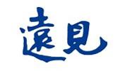 【遠見】朝聖全球十大人氣教堂,在台灣就有兩座!