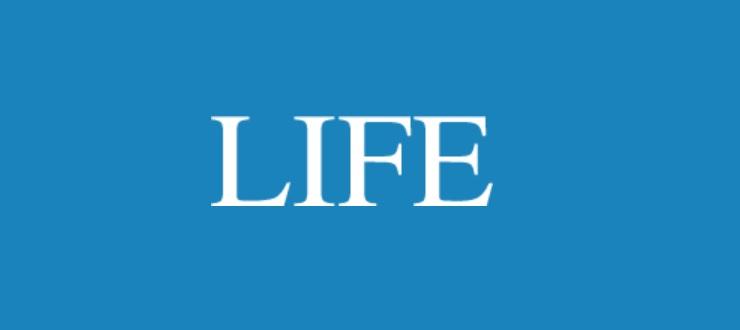 【LIFE】長知識!汽車座椅Q&A大全 醫師揭密爸媽必知的「3關鍵」